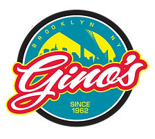 Ginos Ices NEW Full Logo.png