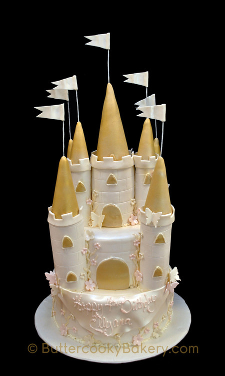 White and Gold Castle.jpg