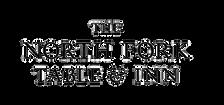 North Fork Table logo
