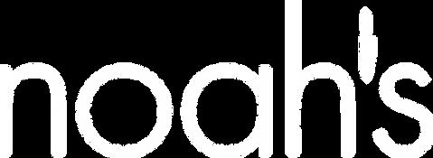 noahs logo_BR_white.png