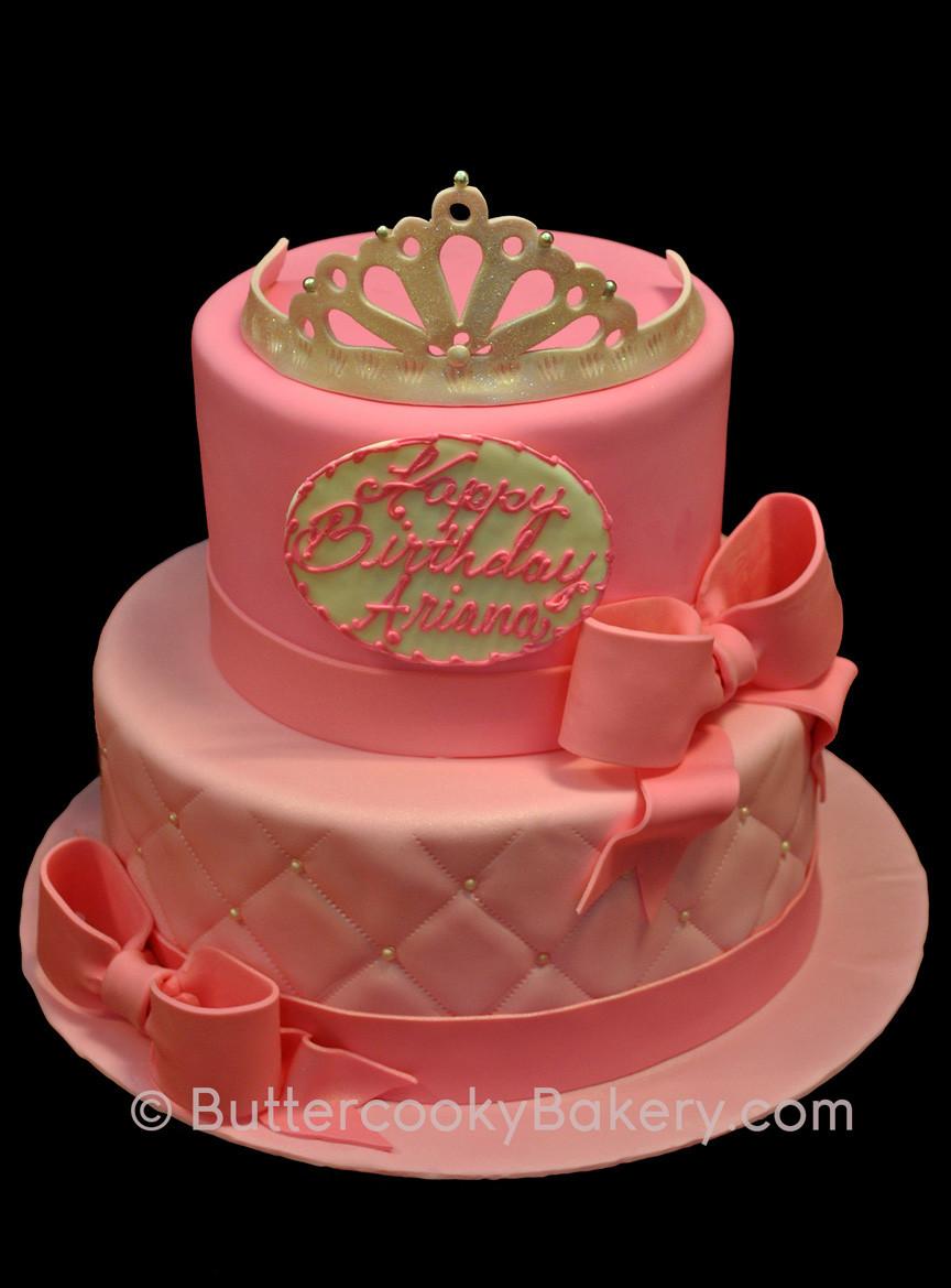 Pink-Princess-Tiara.jpg
