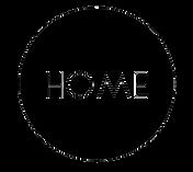 Bloack Transparent Logo.png