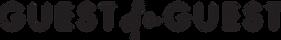gofg-logo.png