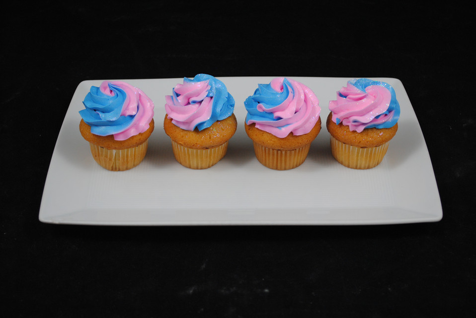 Mixed Swirl-Pink and Blue.jpg