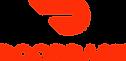 doordash-logo-900x437.png