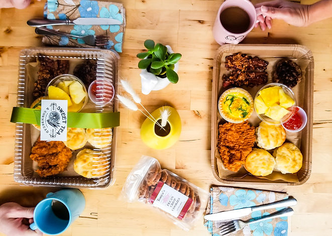 brunch_box-1.jpg