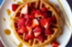 StrawberryWaffle1.jpg