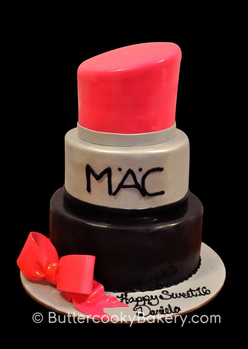 MAC-Lipstick.jpg