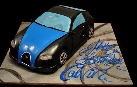 Black and Blue Car.jpg