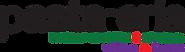 Pasta-eria new logo.png