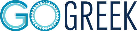 Go Greek Logo.png
