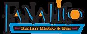 fanatico-logo.png