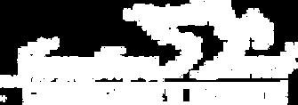 logo-250x88.png