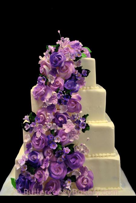 Purple Floral Cascade.jpg