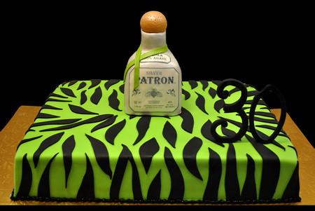3D Patron Bottle.jpg