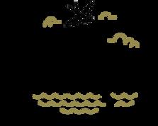 Sail Away Coffee Logo