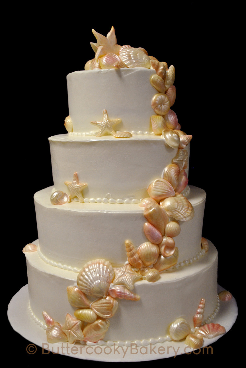Chocolate Seashell Cascade.jpg