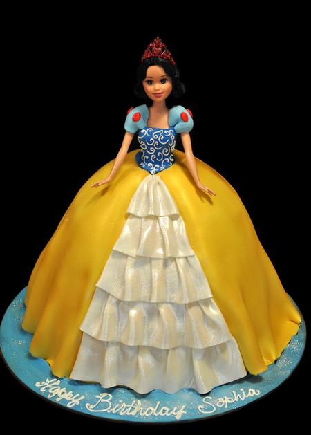Snow White Doll Cake (1).jpg