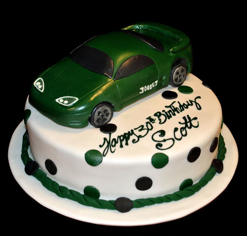 Green-Mustang (1).jpg