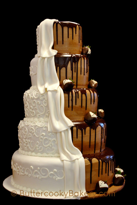 Bride and Groom Theme.jpg