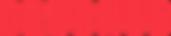 2000px-GrubHub_Logo_2016.svg.png