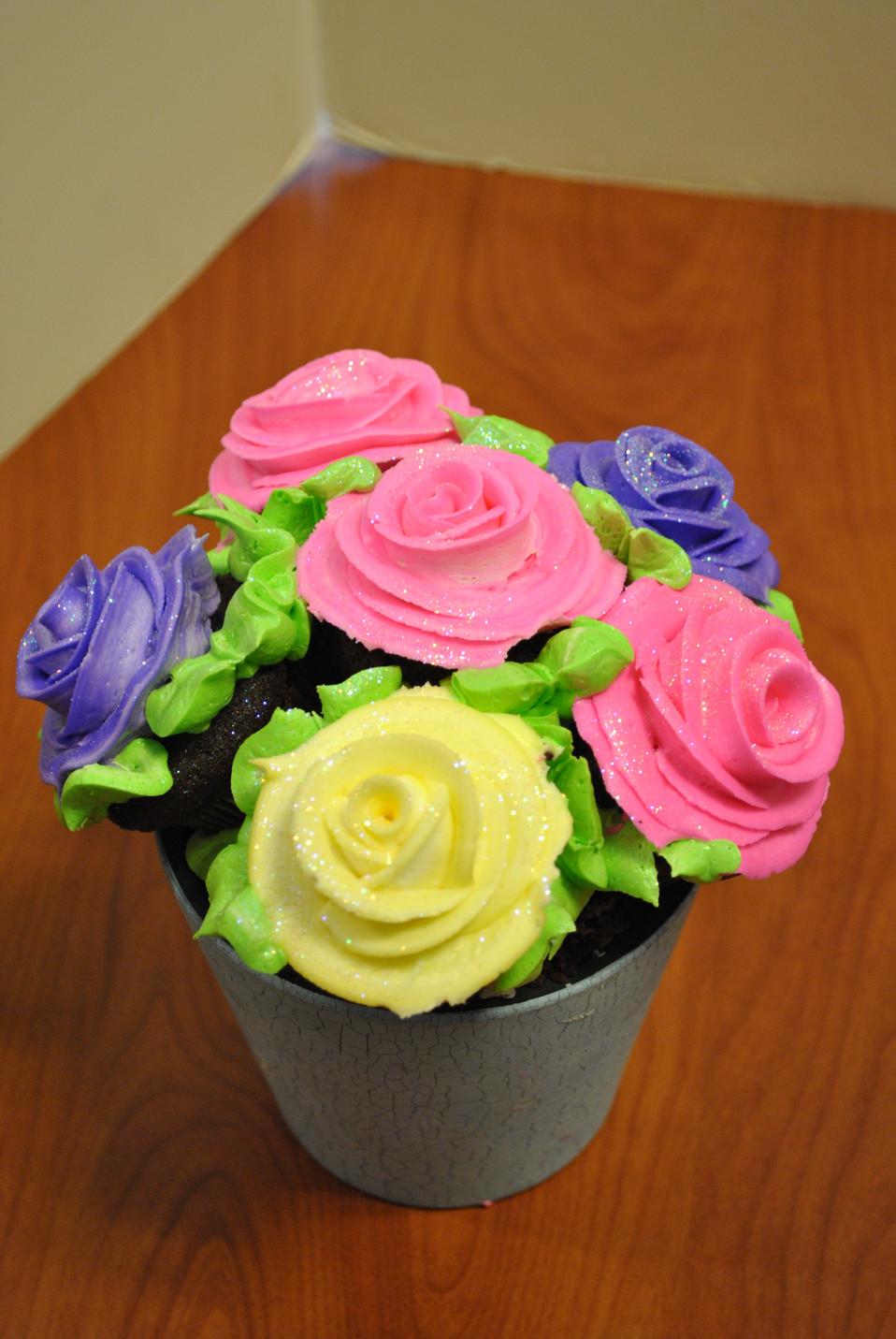 Roses in Flower Pot.jpg