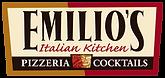 emilioskitchen-logo.png