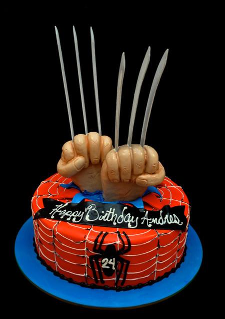 Wolverine-Spiderman.jpg