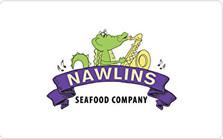 Nawlins logo