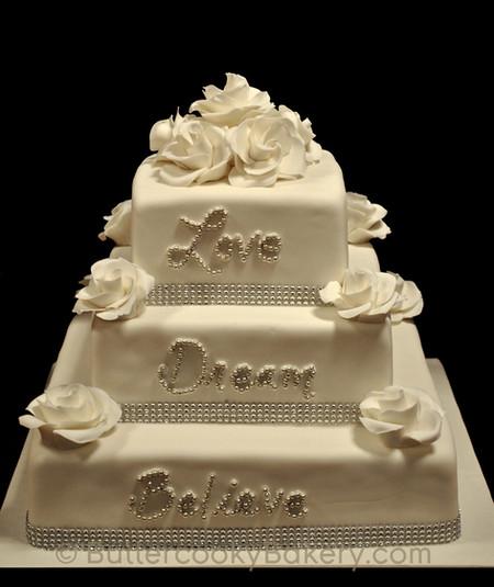 Love,-Dream,-Believe.jpg