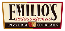 Emilios logo