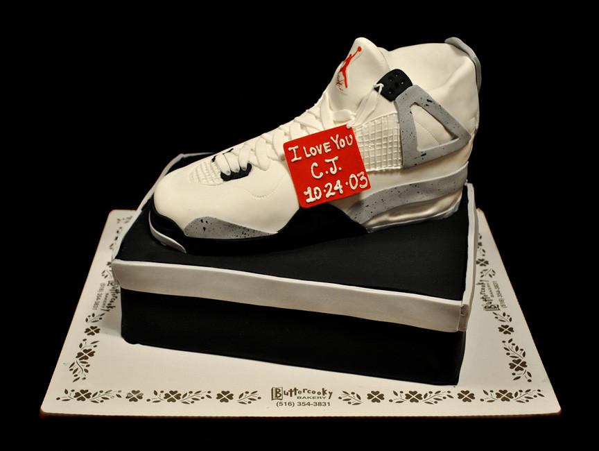 Jordan-Sneaker.jpg