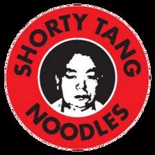 Shorty Tang Noodles logo