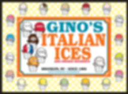 Gino's Decal A.jpg