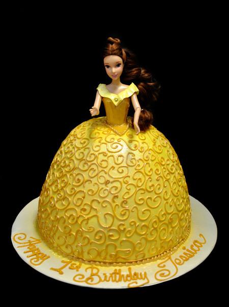 Belle Doll Cake.jpg