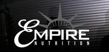Empire Nutrition Logo