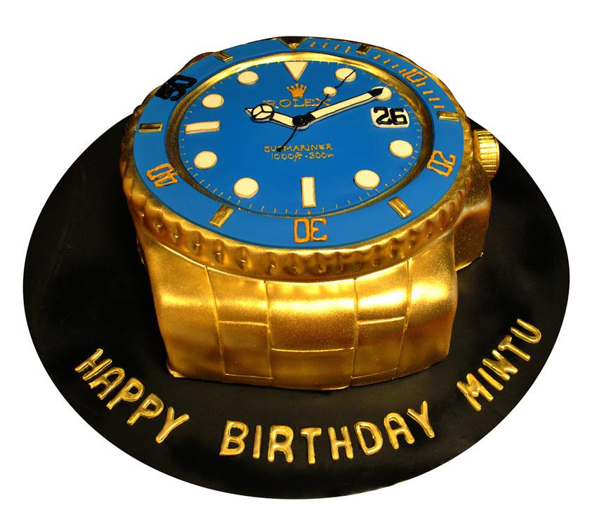 Rolex Watch.jpg