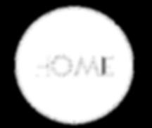 White Transparent Home Logo.png