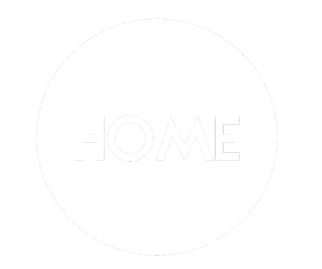 White Transparent Home Logo.png