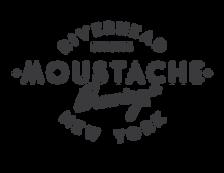 Moustache Brewing logo