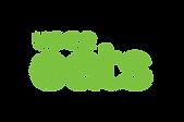 Uber-Eats-Logo-Primary-FullColor-Matcha.