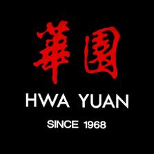 Hwa Yuan logo