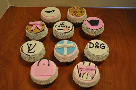 Designer Cupcakes (1).jpg