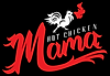 chicken-mama-FINAL-Black-02-02.png