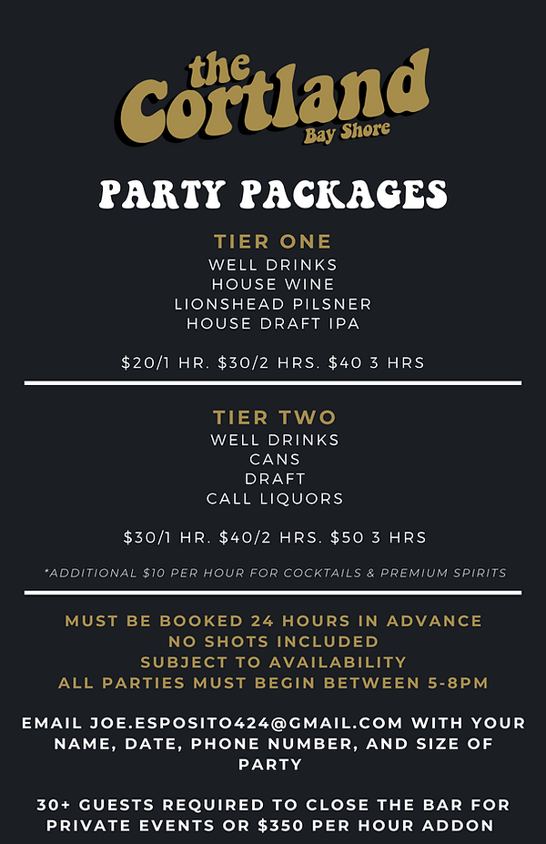 PARTY PACKAGES.png