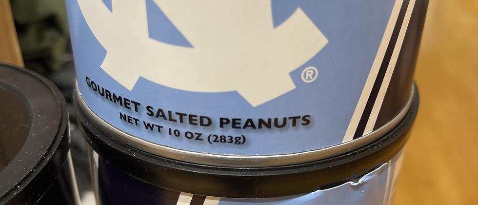 UNC Salted Peanuts