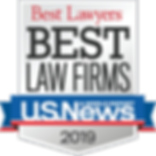 2019 BEST LAWYERS blf-badge-.png