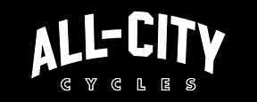 all_city_bikes_authorized_dealer_portland_best_bikeshop_nwprogear.png