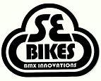 se_bikes_authorized_dealer_portland_best_bikeshop_nwprogear.jpg