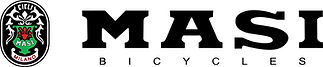 masi_bikes_authorized_dealer_portland_best_bikeshop_nwprogear